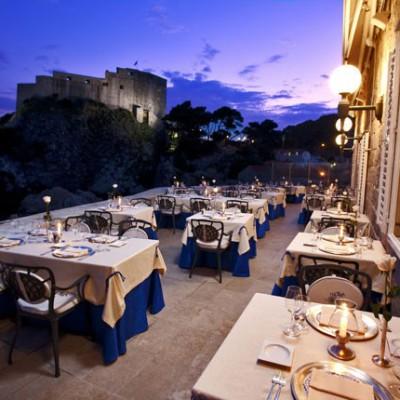 Nautica_restaurants_Croatia