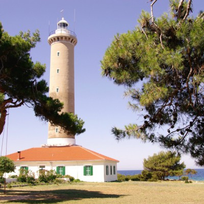 lighthouse_dugi otok