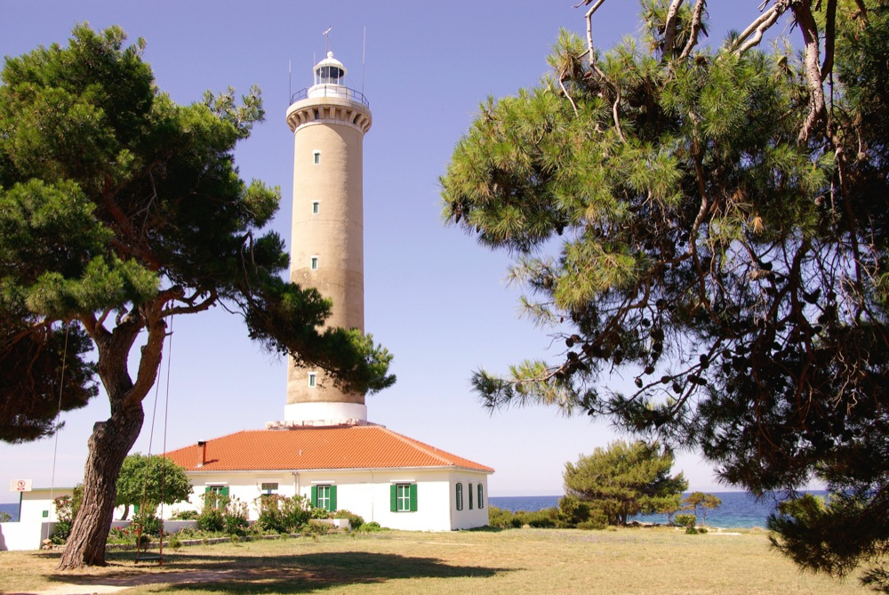 lighthouse_dugi otok