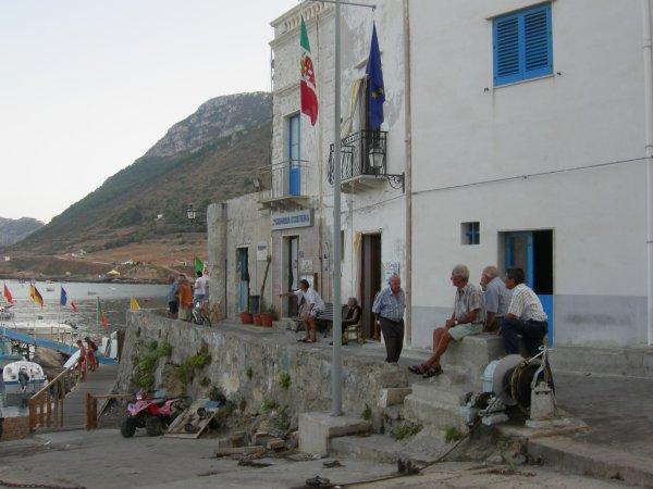 restaurant_La_Scaletta_Marettimo