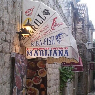 restaurant_marijana_trogir