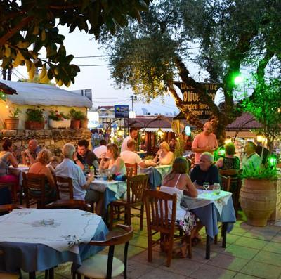 rhodos_restaurants_sailing