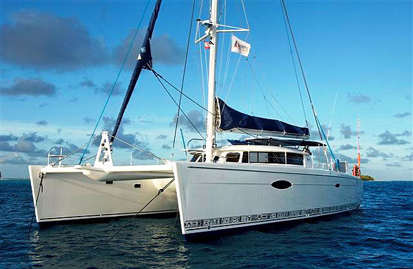 Fountaine Pajot_2