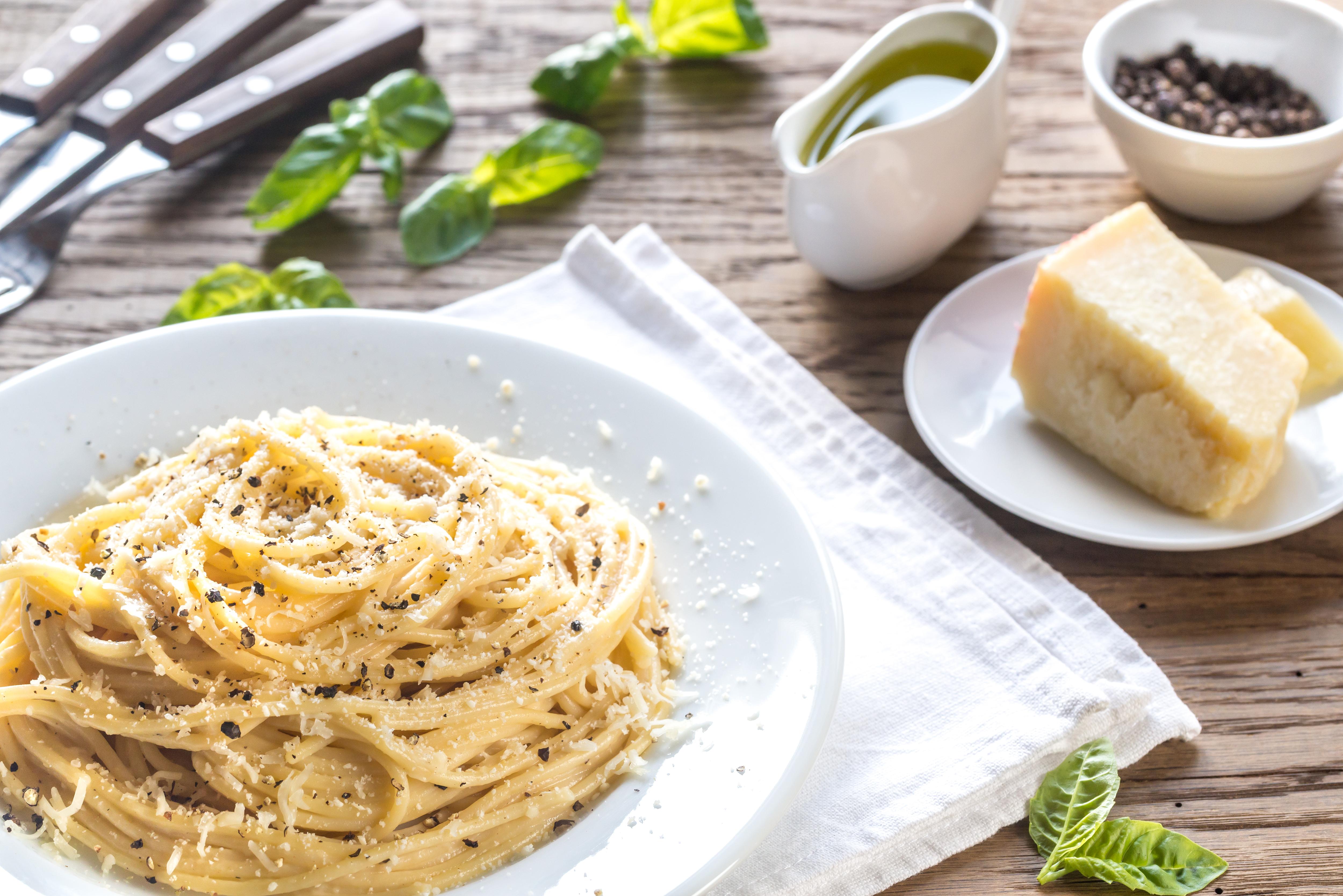 Cacio_e_Pepe_spaghetti