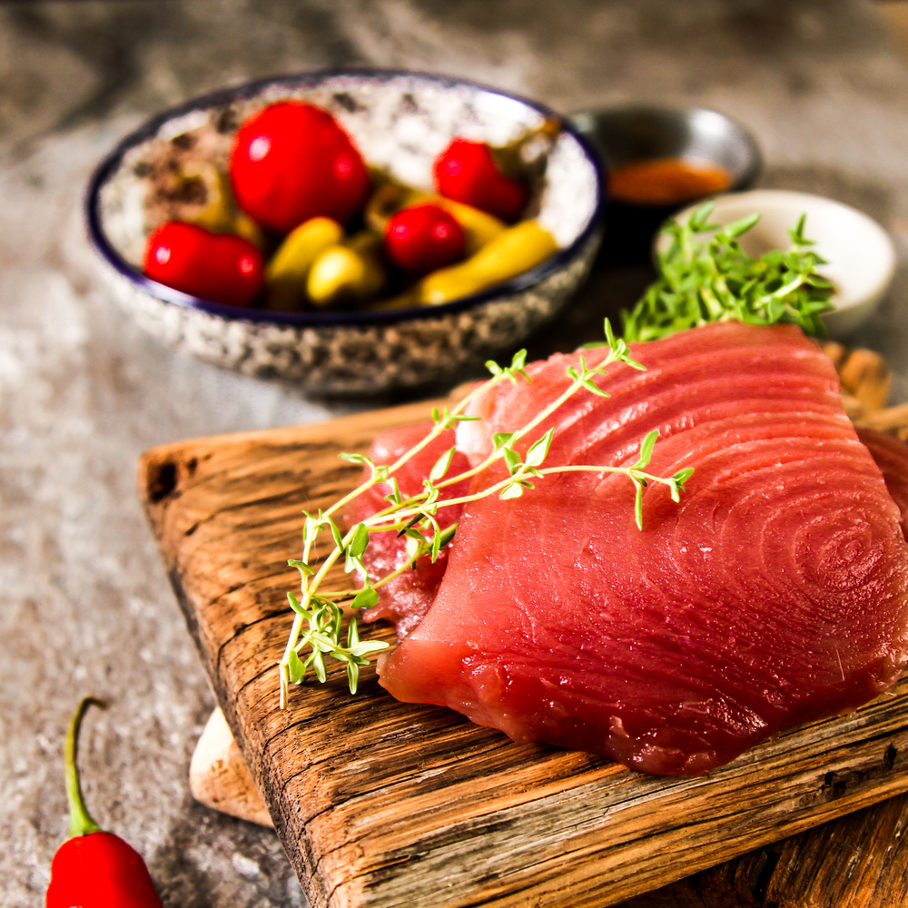 tuna_steak