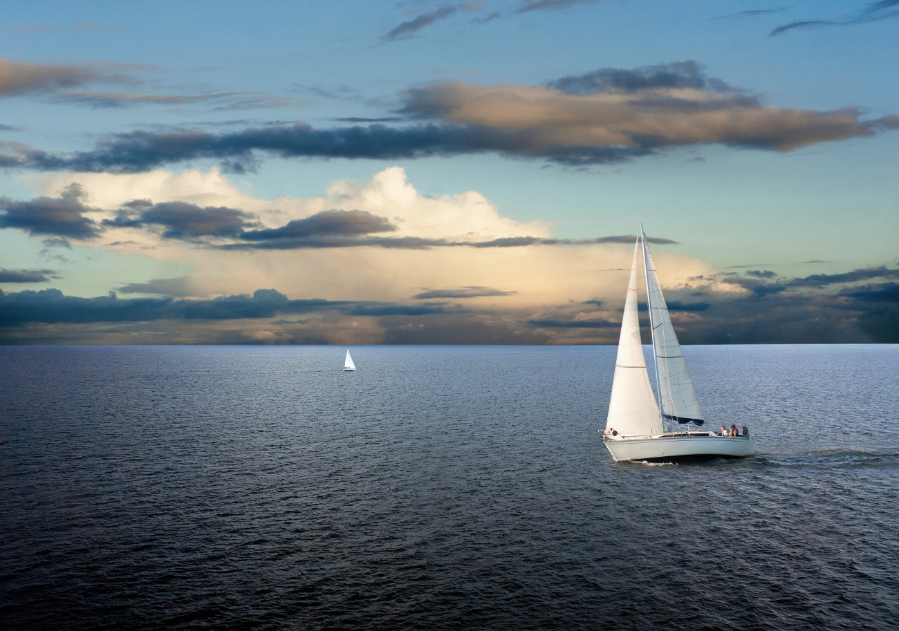 Yachts for Sale Used Boats New Boats and Yacht Brokers at YachtWorld