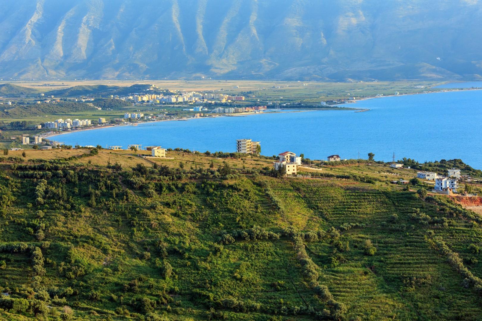 Albania_near_Orikum