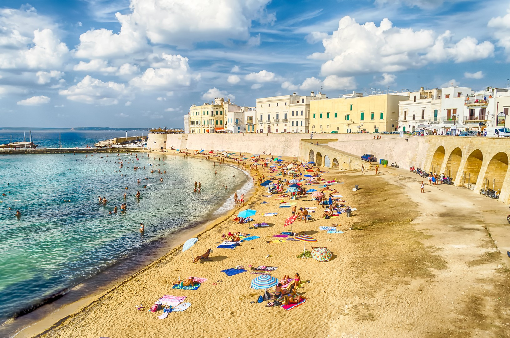 Italy_Apulia_Gallipoli