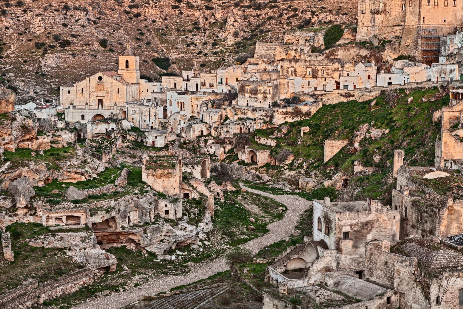 Italy_Apulia_Taranto_Ginosa