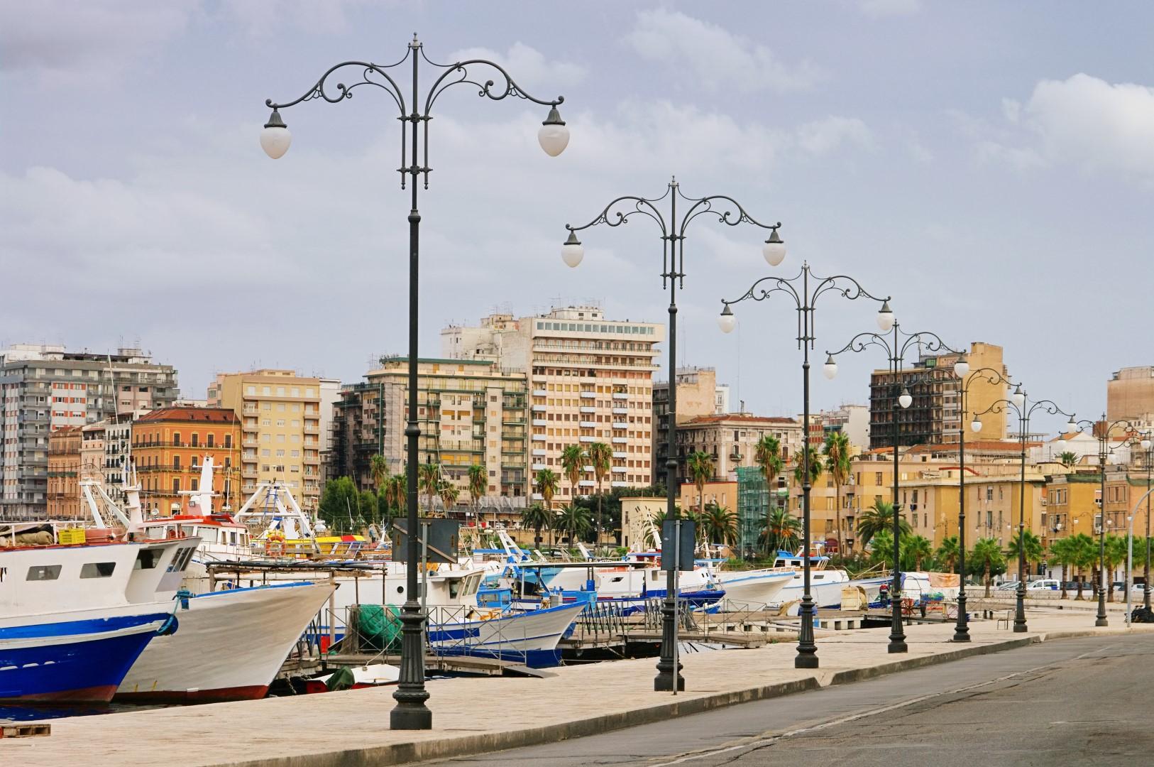 Italy_Apulia_Taranto
