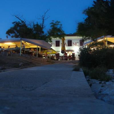 Financa restaurant