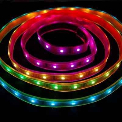 LED Strips 1