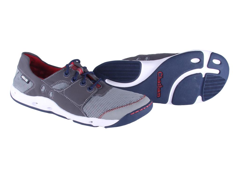 Aqua-Go Mist Shoes