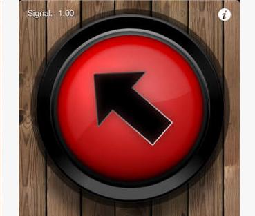 Logo of Man Overboard App