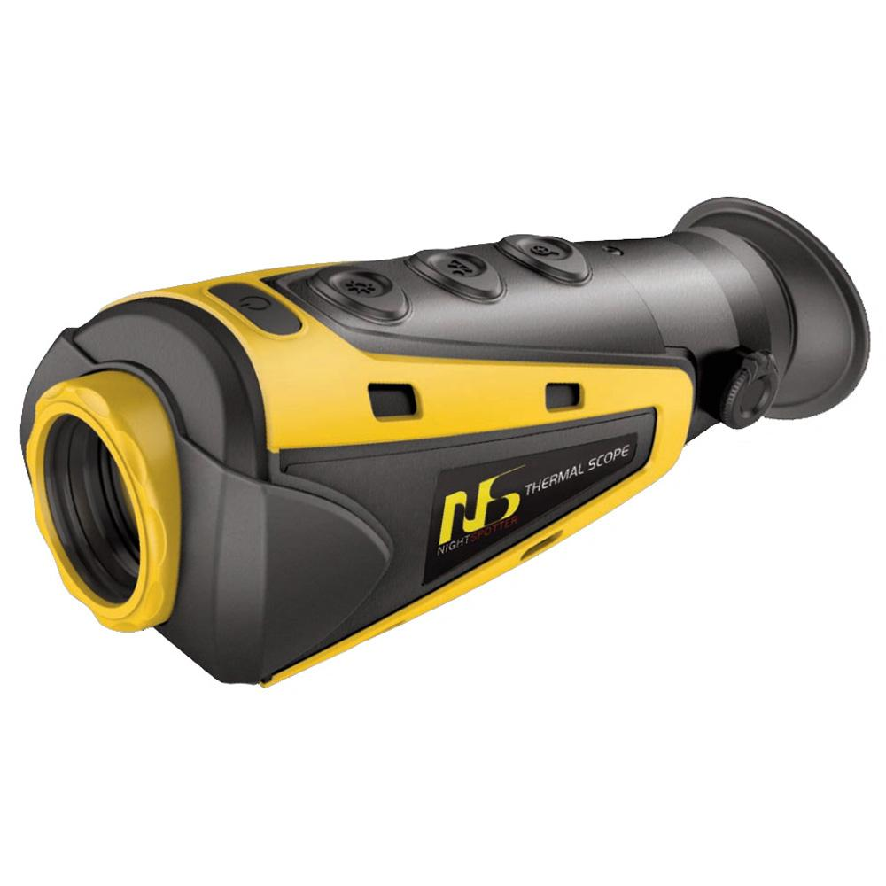 NightSpotter Thermal Scope 240