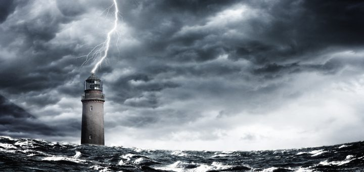 [ Mission ] Infiltration au coeur du Phare Osmos M_Lighthouse1-720x340