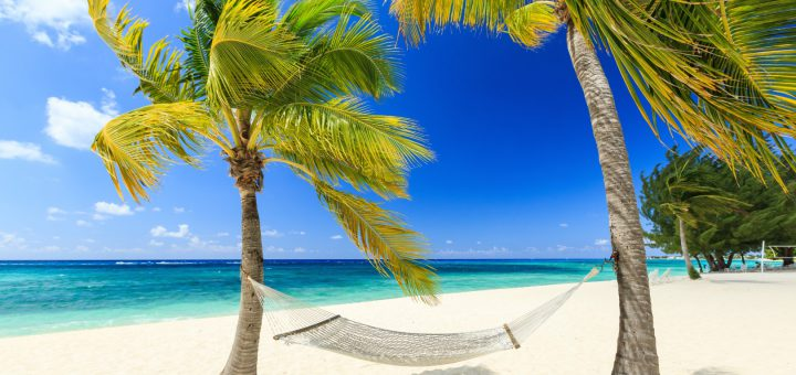 Top 10 caribbean beaches sailingeurope blog it is well known that caribbean beaches are among the most beautiful in the world white sometimes even pink powder sand turquoise waters palm trees sciox Image collections