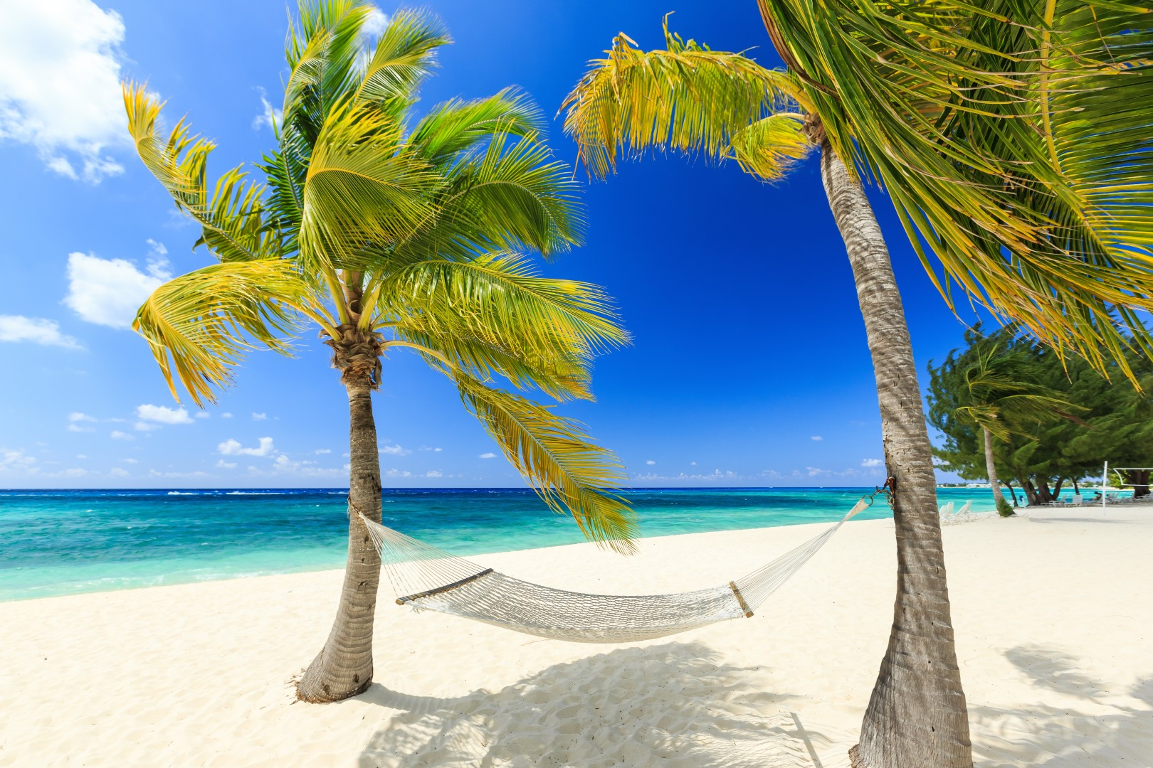 Top 10 Caribbean Beaches | SailingEurope Blog