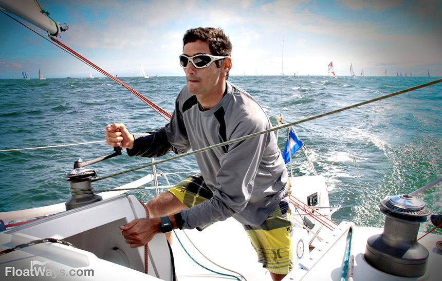 sailor-skipper-sun-sea-sailing-yacht-boat-man