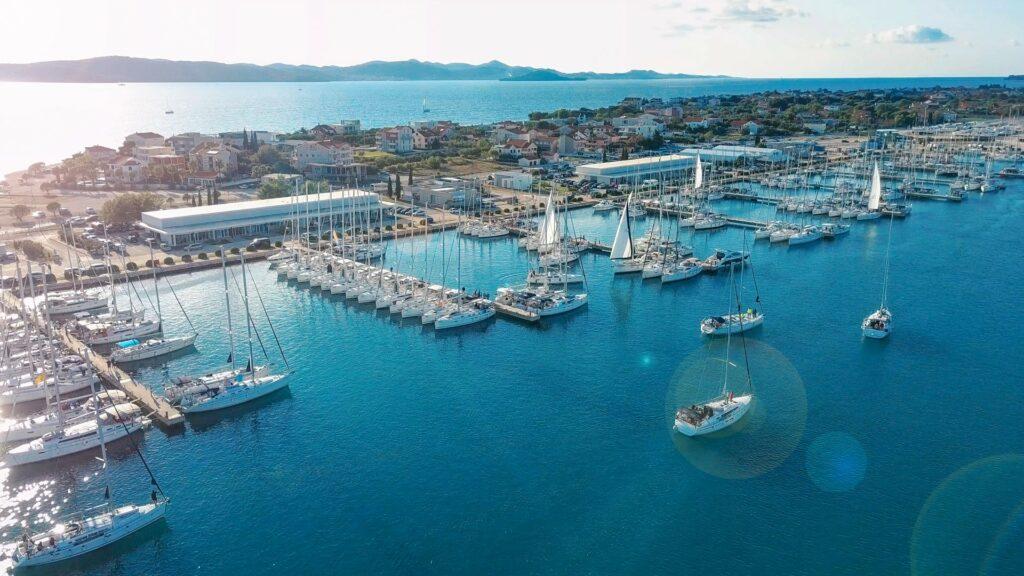 Croatia_Sukosan_Marina_Dalmacija
