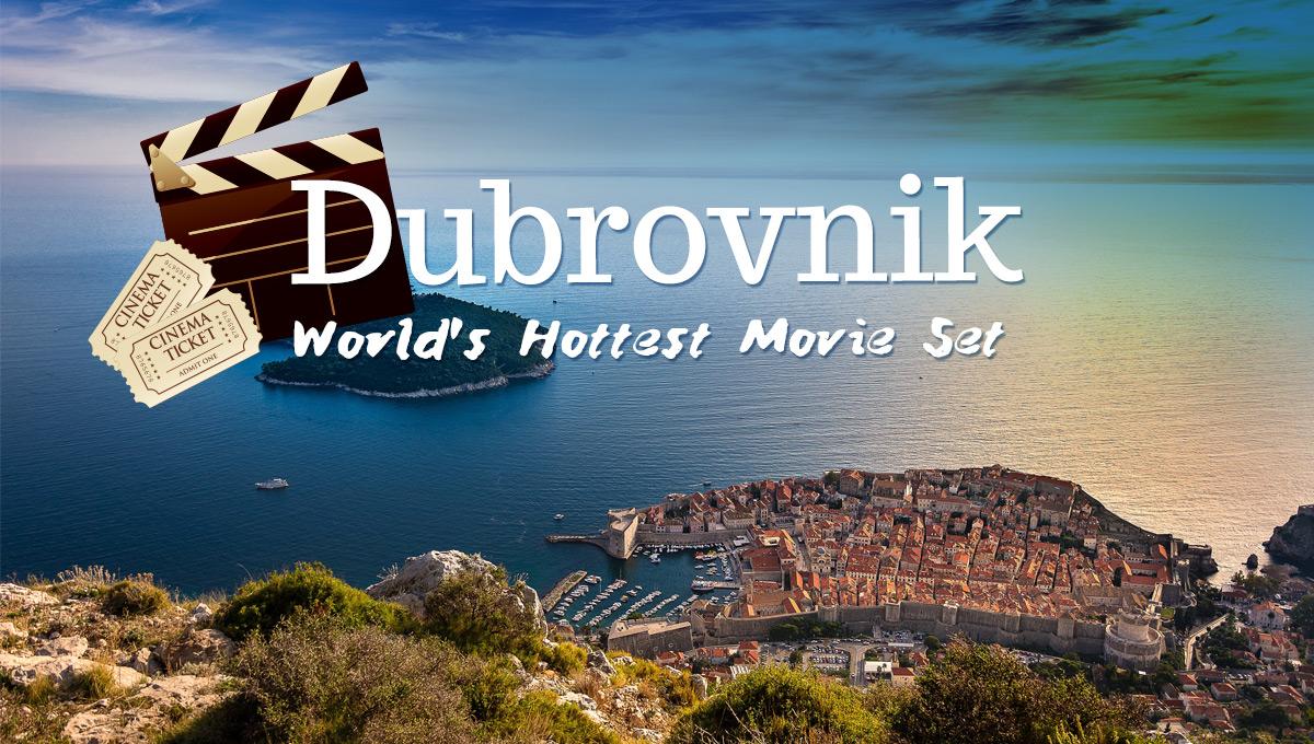 Yacht catamaran charter in Dubrovnik, Croatia