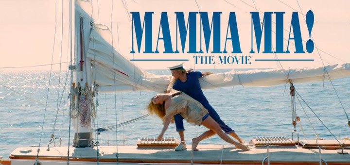 mamma-mia-movie-vis-island-croatia