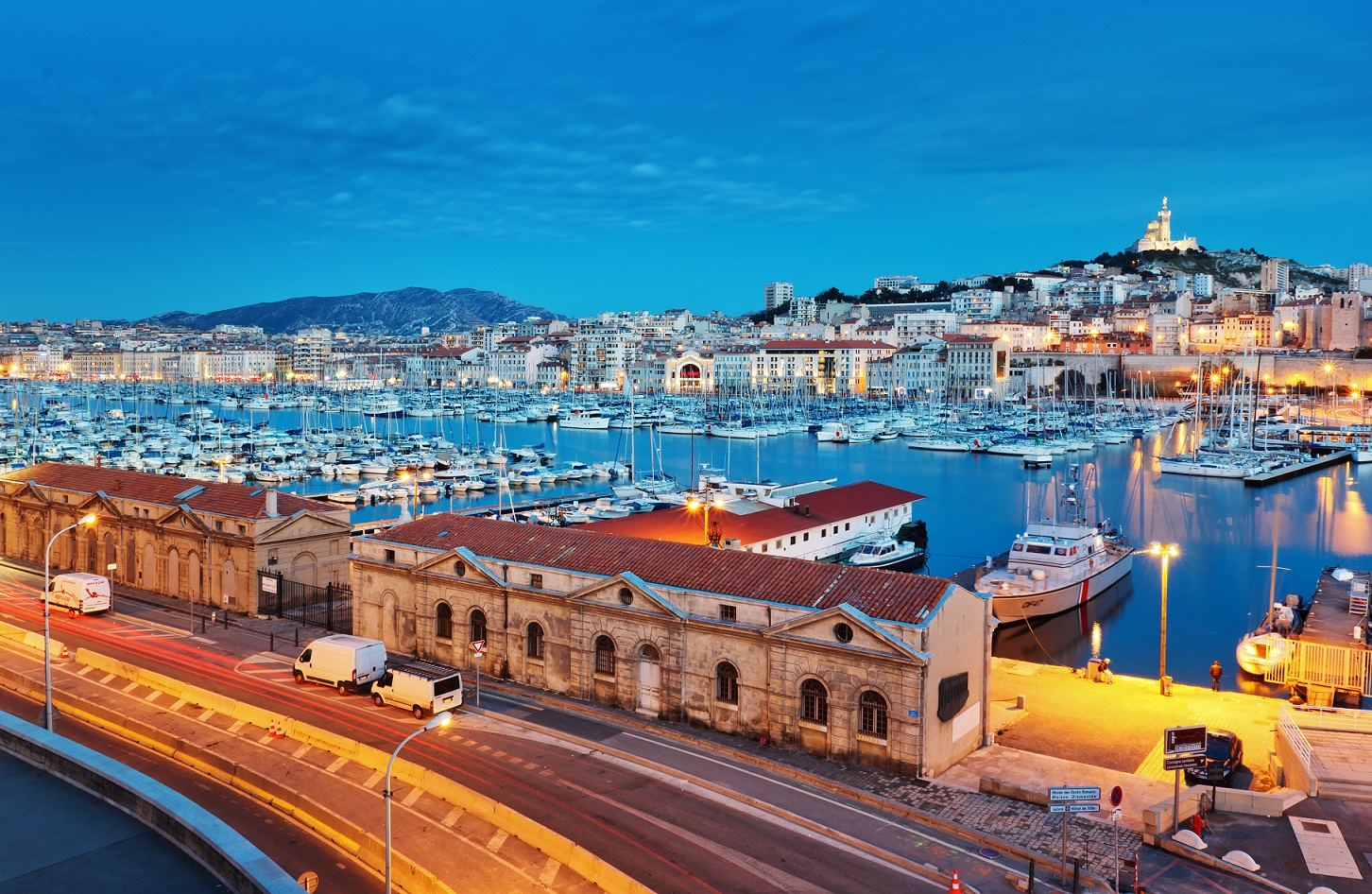 sailing holidays in france, french riviera