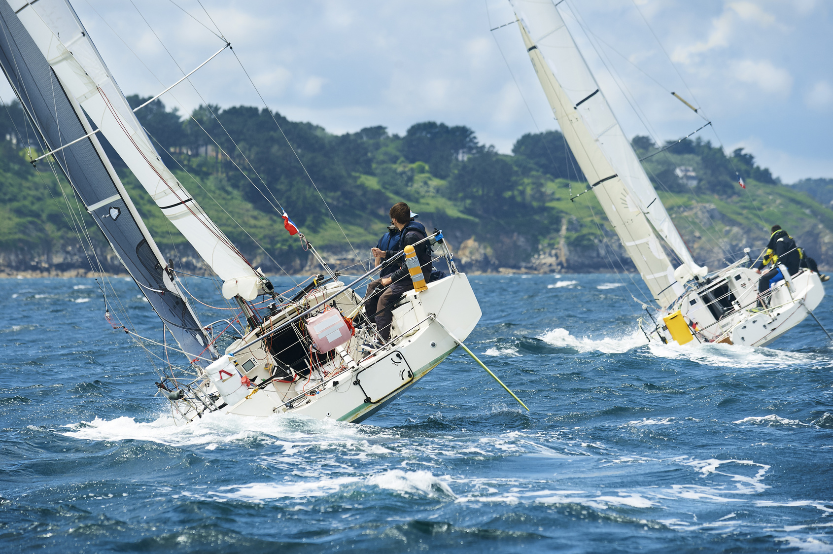 sailing-race-regattas-Vis-Regatta