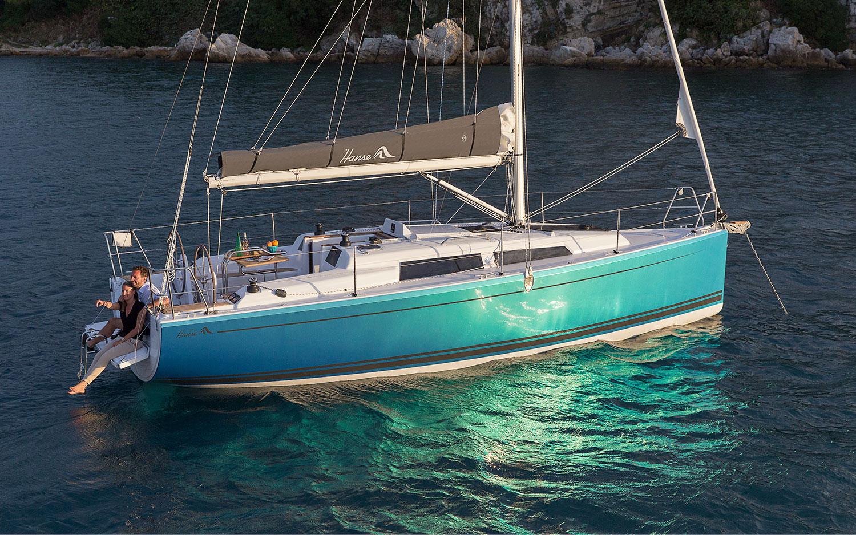 sailing-yacht-hanse-315-electric-boat