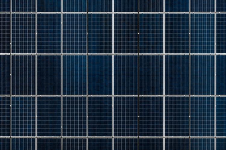 solar-panels-electrification-renewable-energy