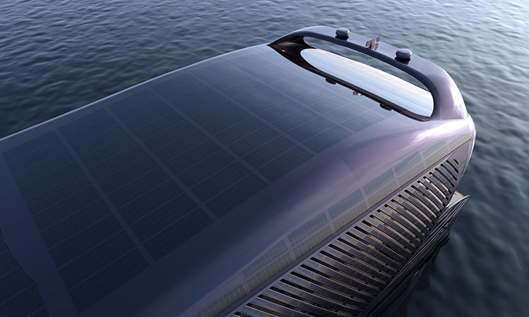 solarimpact-solar-panel-yacht-electric-boat