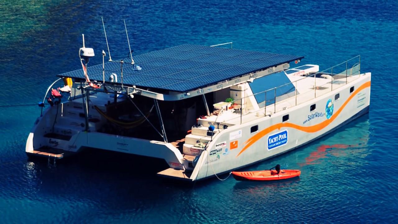 solarwave-46-sailing-catamaran-electric-boat