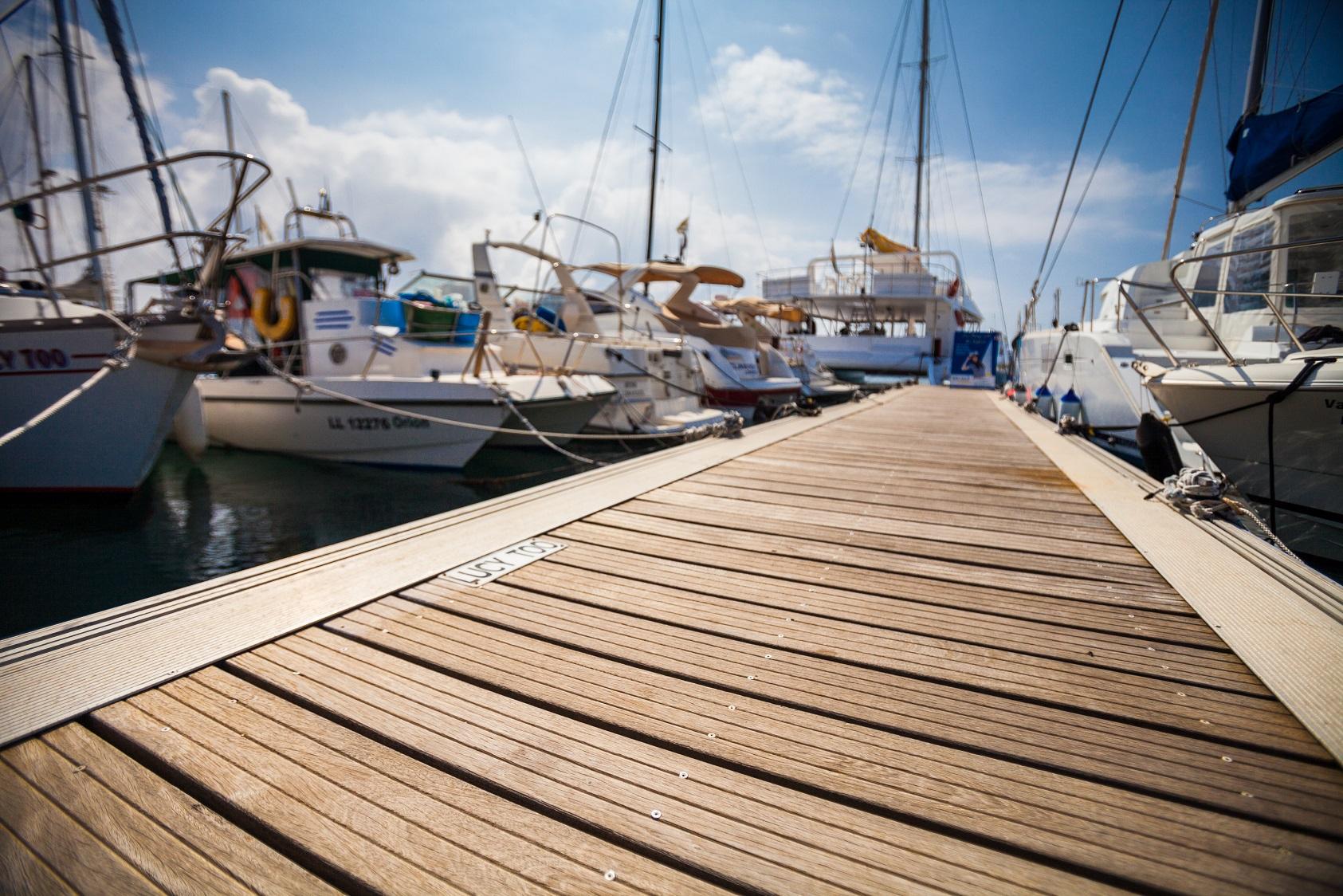 charter-marina-boat-base-fleet-sailing-yacht-2
