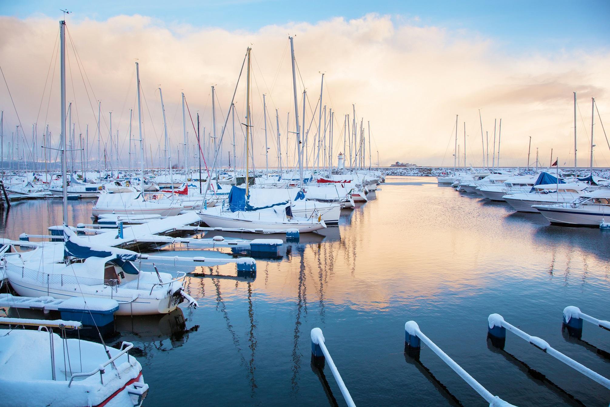marina-mooring-sailing-costs