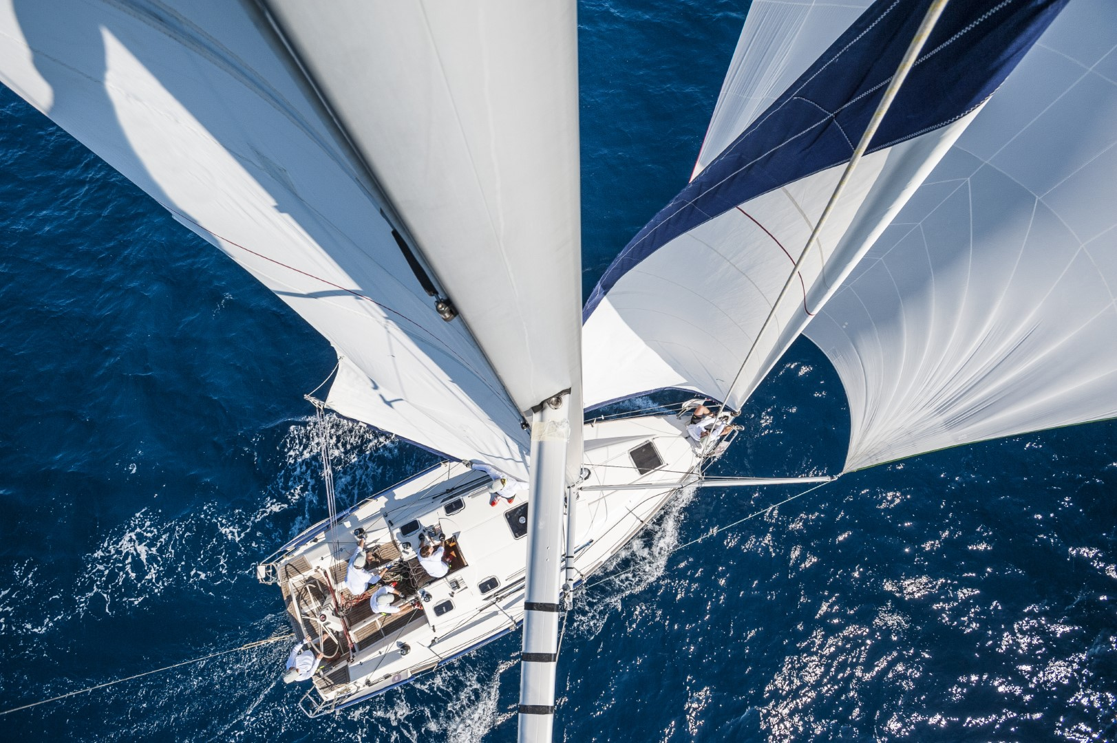 sailing-yacht-charter-boat-sea-skipper