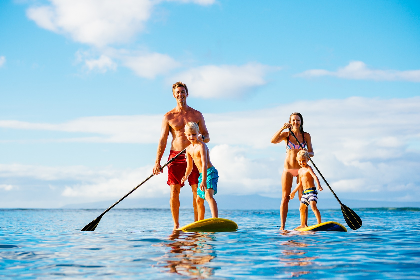 stand-up-paddle-extras-costs