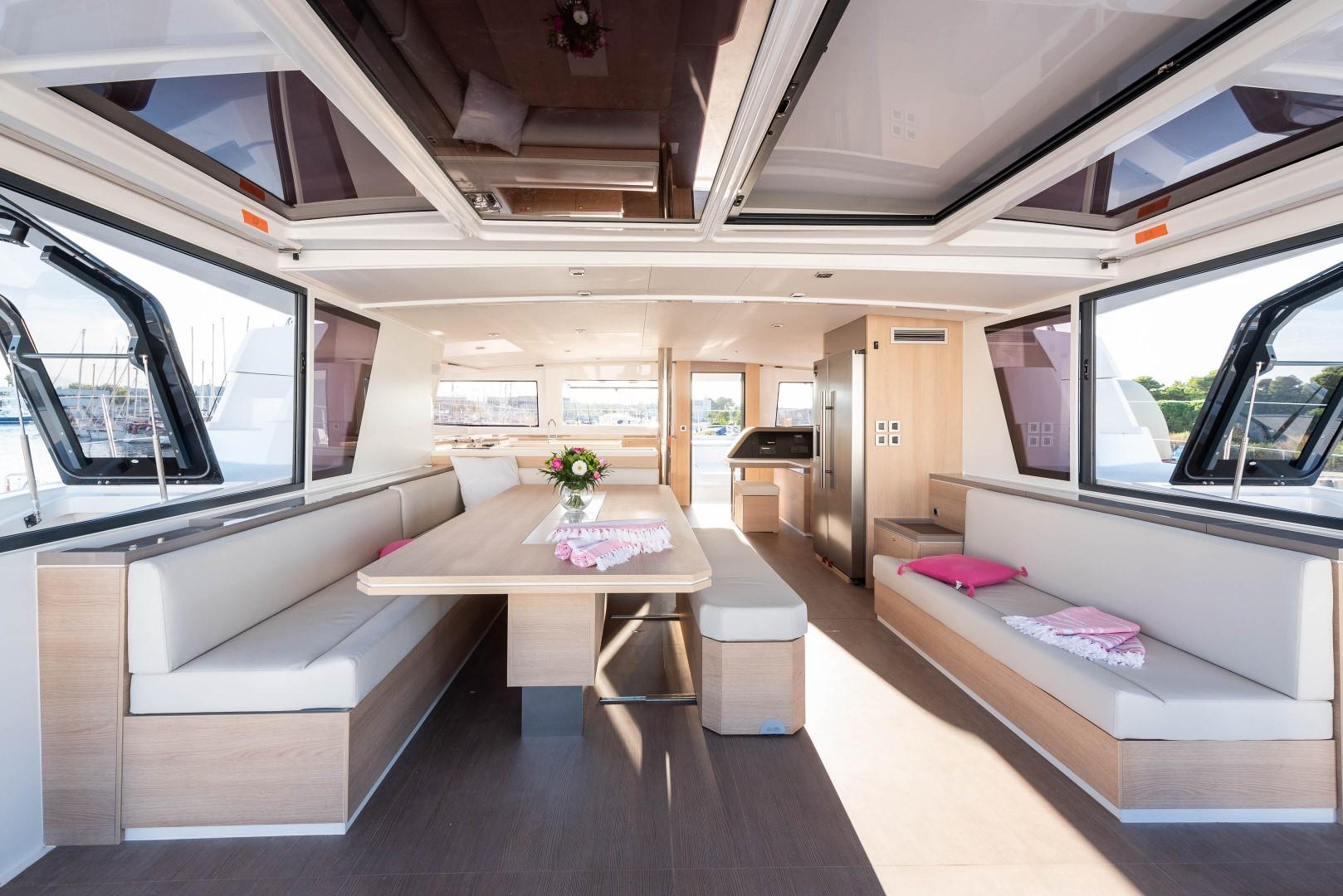 bali-5.4-catamaran-sailing-yacht-charter-boat-2