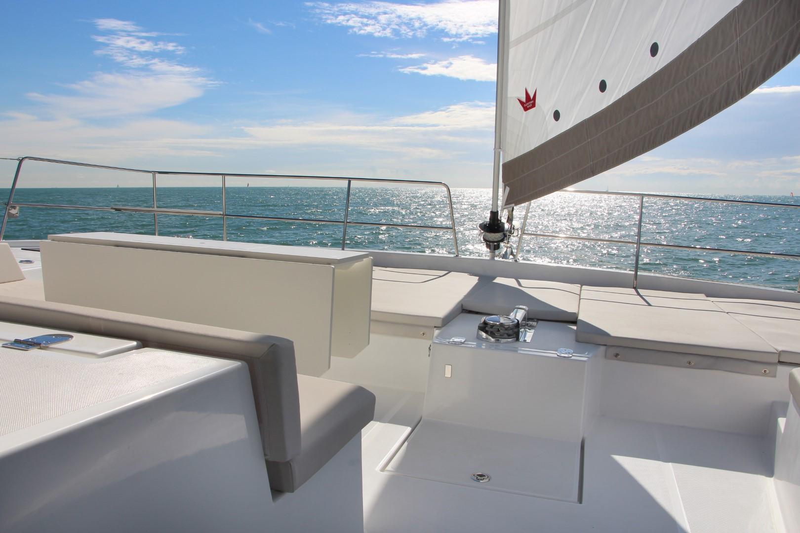 bali-5.4-catamaran-sailing-yacht-charter-boat-3
