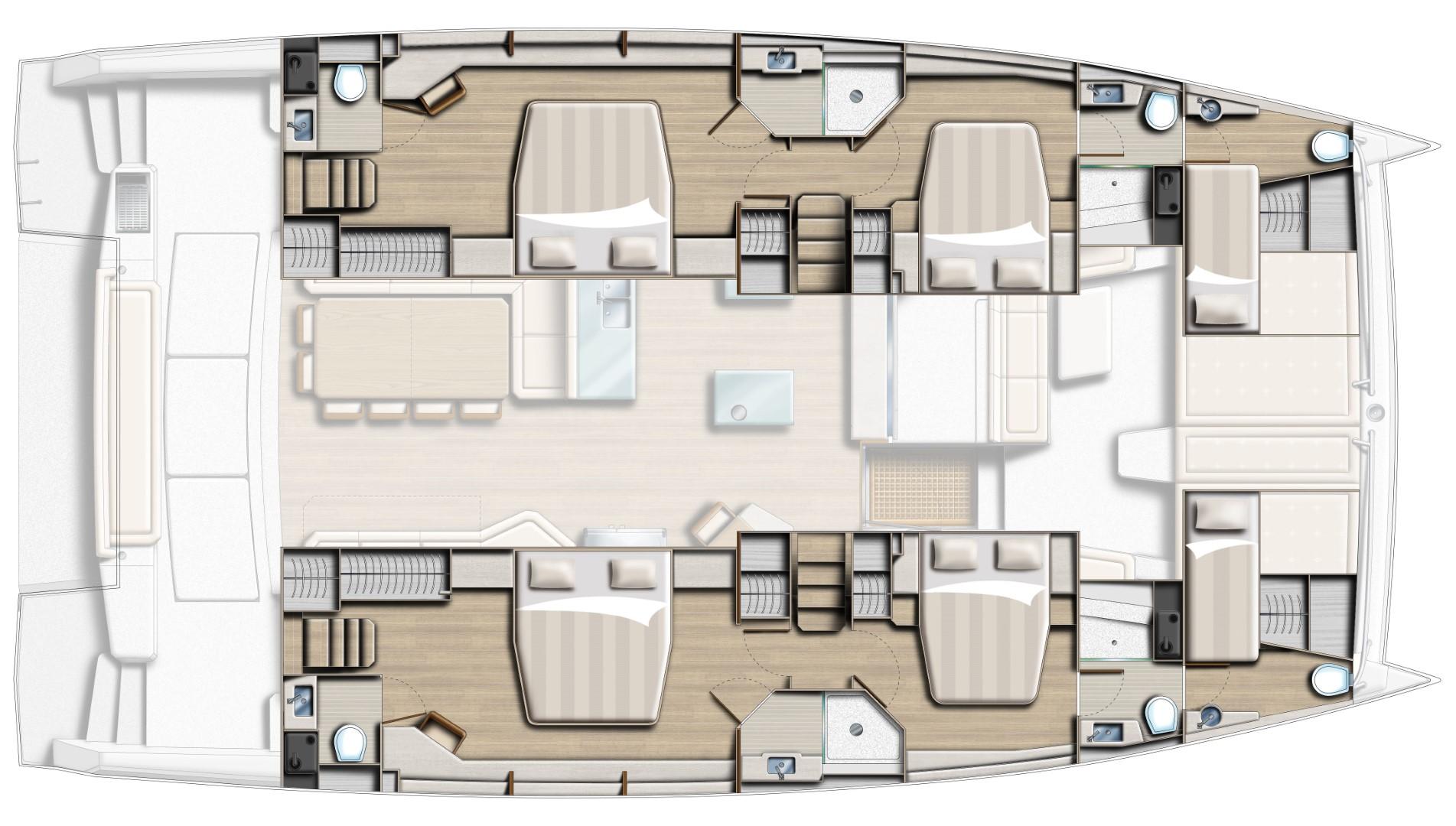 bali-5.4-catamaran-sailing-yacht-charter-boat-4