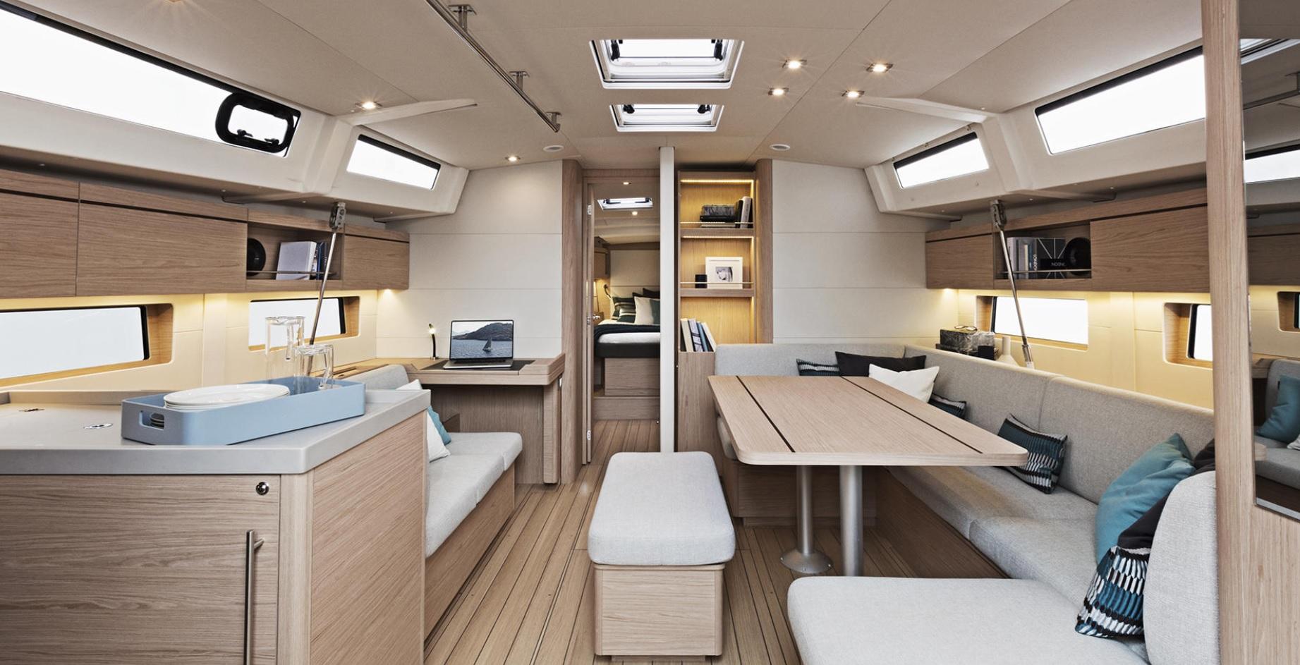 beneteau-oceanis-46-1-sailing-yacht-charter-3