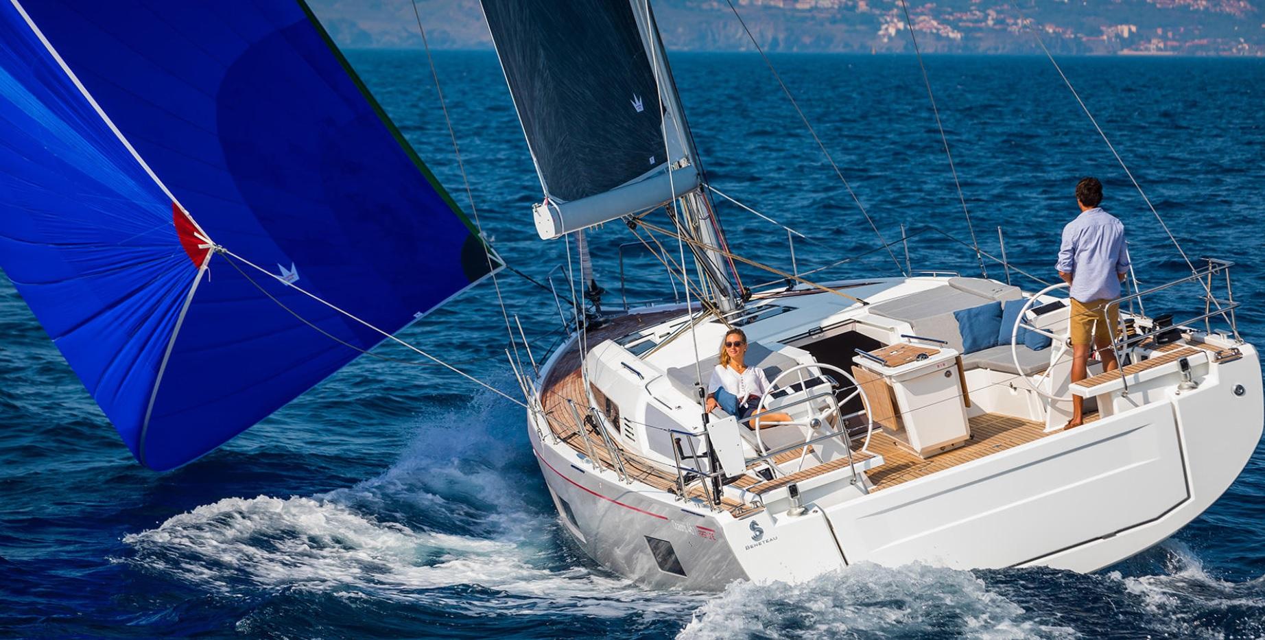 beneteau-oceanis-46-1-sailing-yacht-charter
