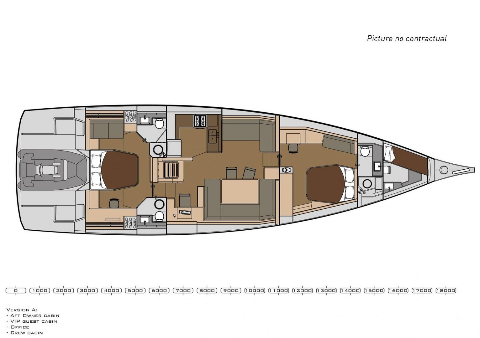 dufour-63-exclusive-sailing-yacht-charter-1