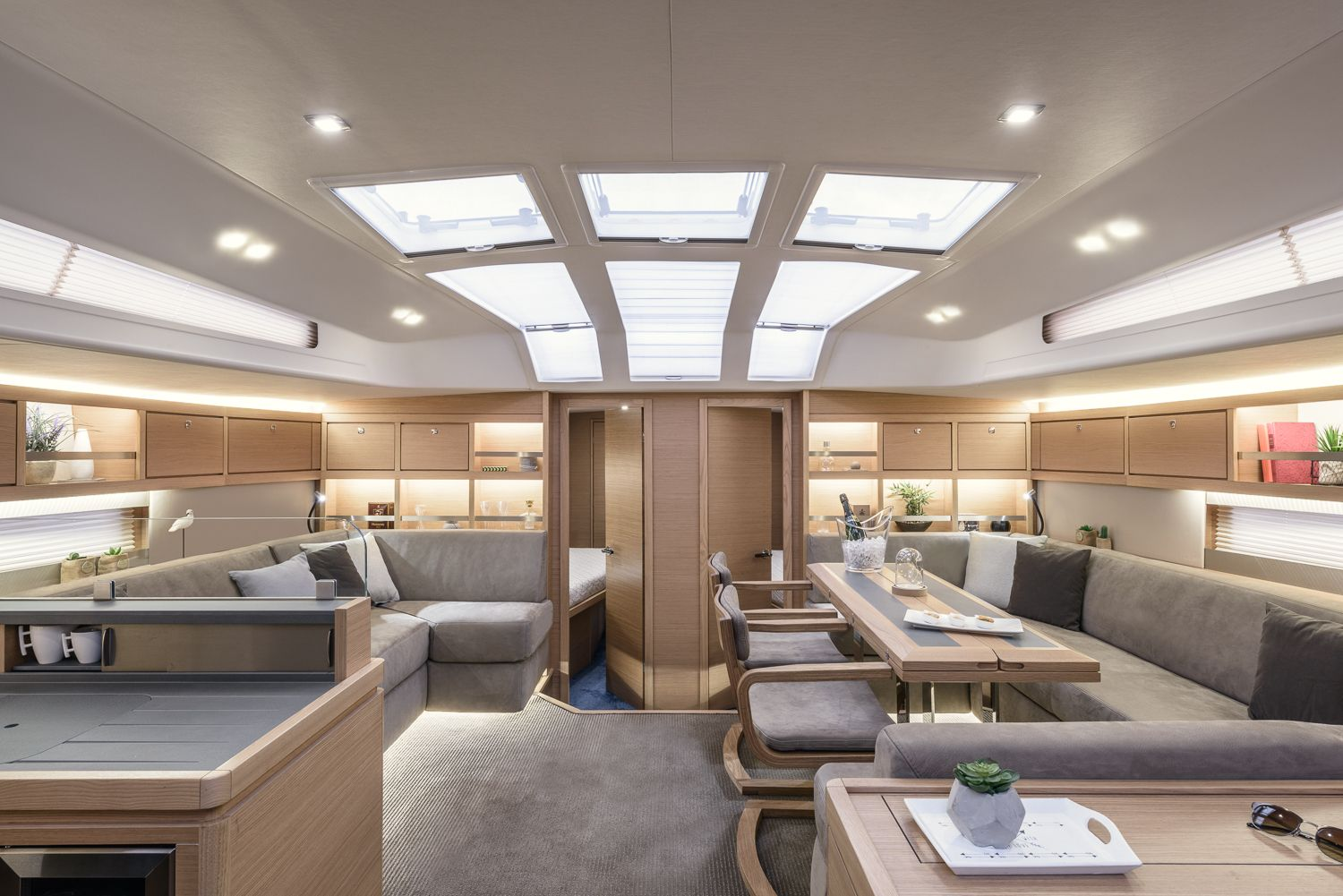 dufour-63-exclusive-sailing-yacht-charter-2