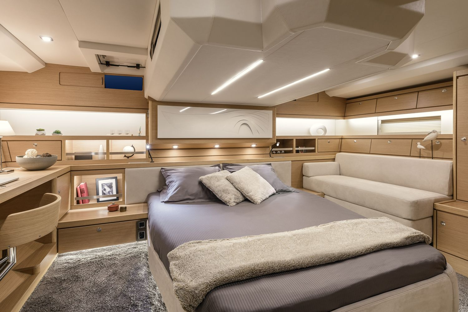 dufour-63-exclusive-sailing-yacht-charter-4