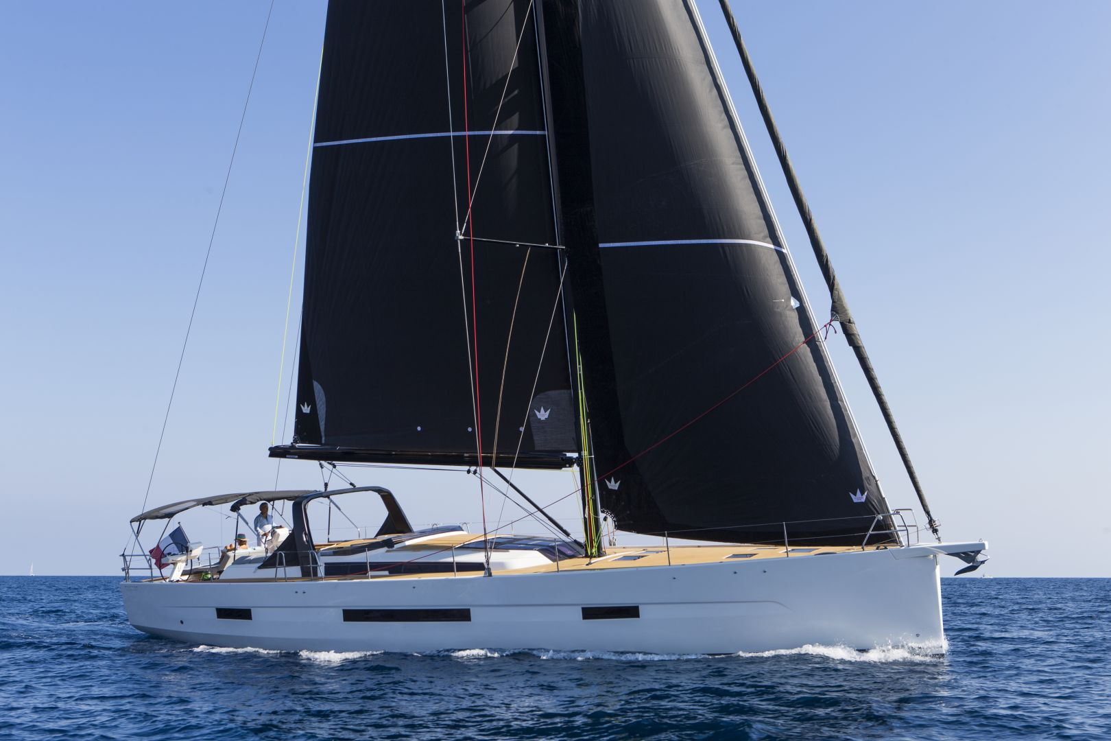 dufour-63-exclusive-sailing-yacht-charter