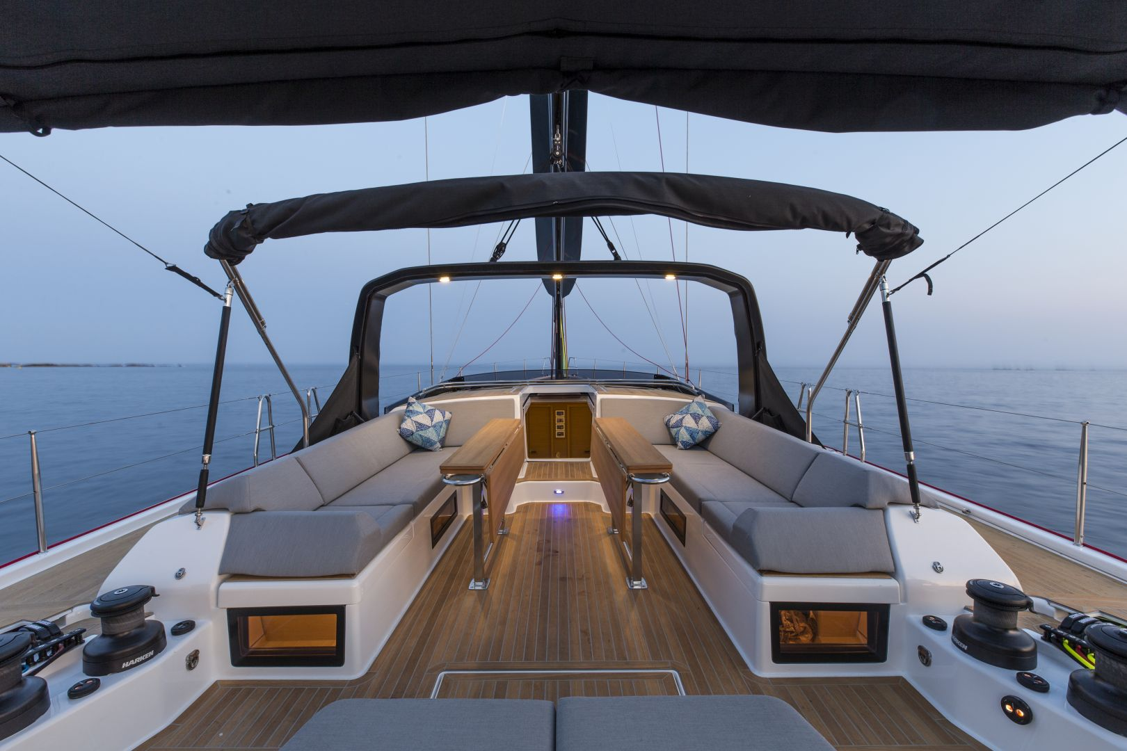 dufour-63-exclusive-sailing-yacht-charter-6