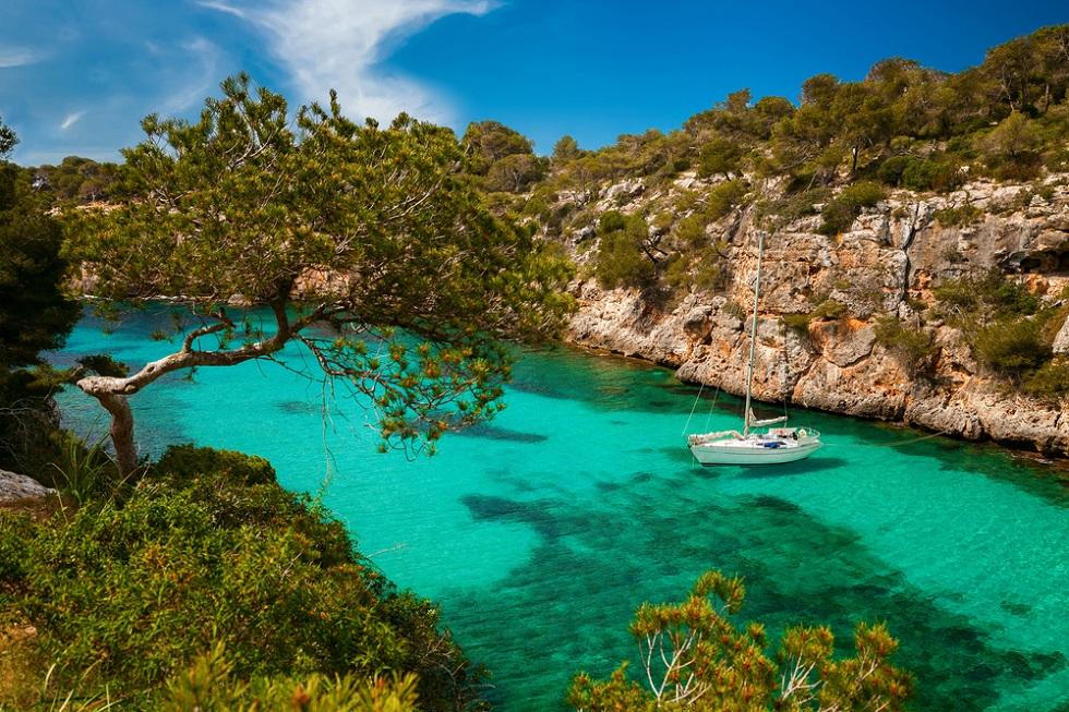 Mallorca_Cala_Pi
