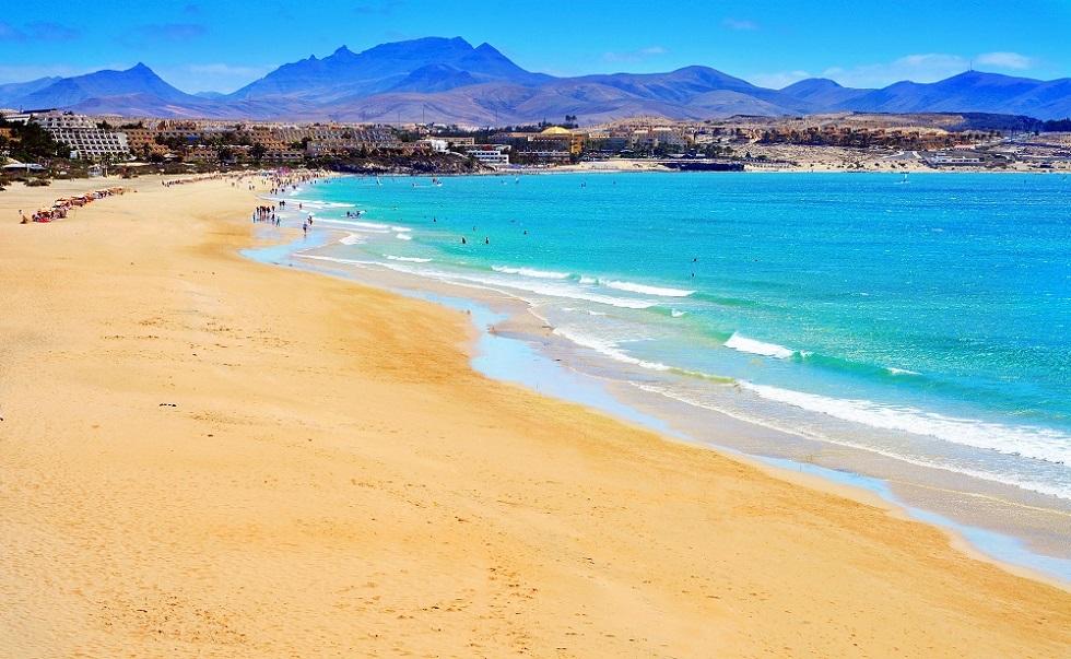 Playa_Esmeralda