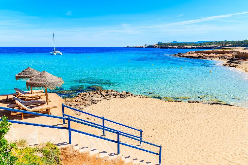 Spain_Ibiza_Cala_Conta