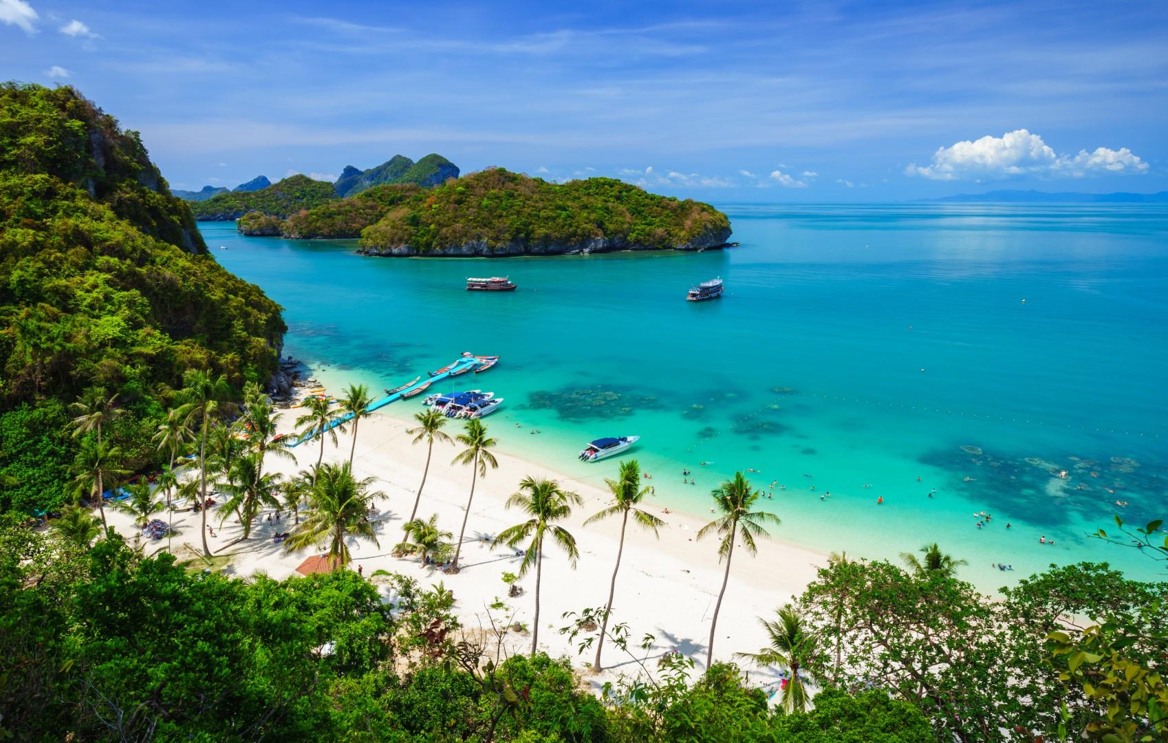 Thailand_KohSamui